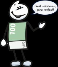 Live Webinar Vortrag Geld verstehn