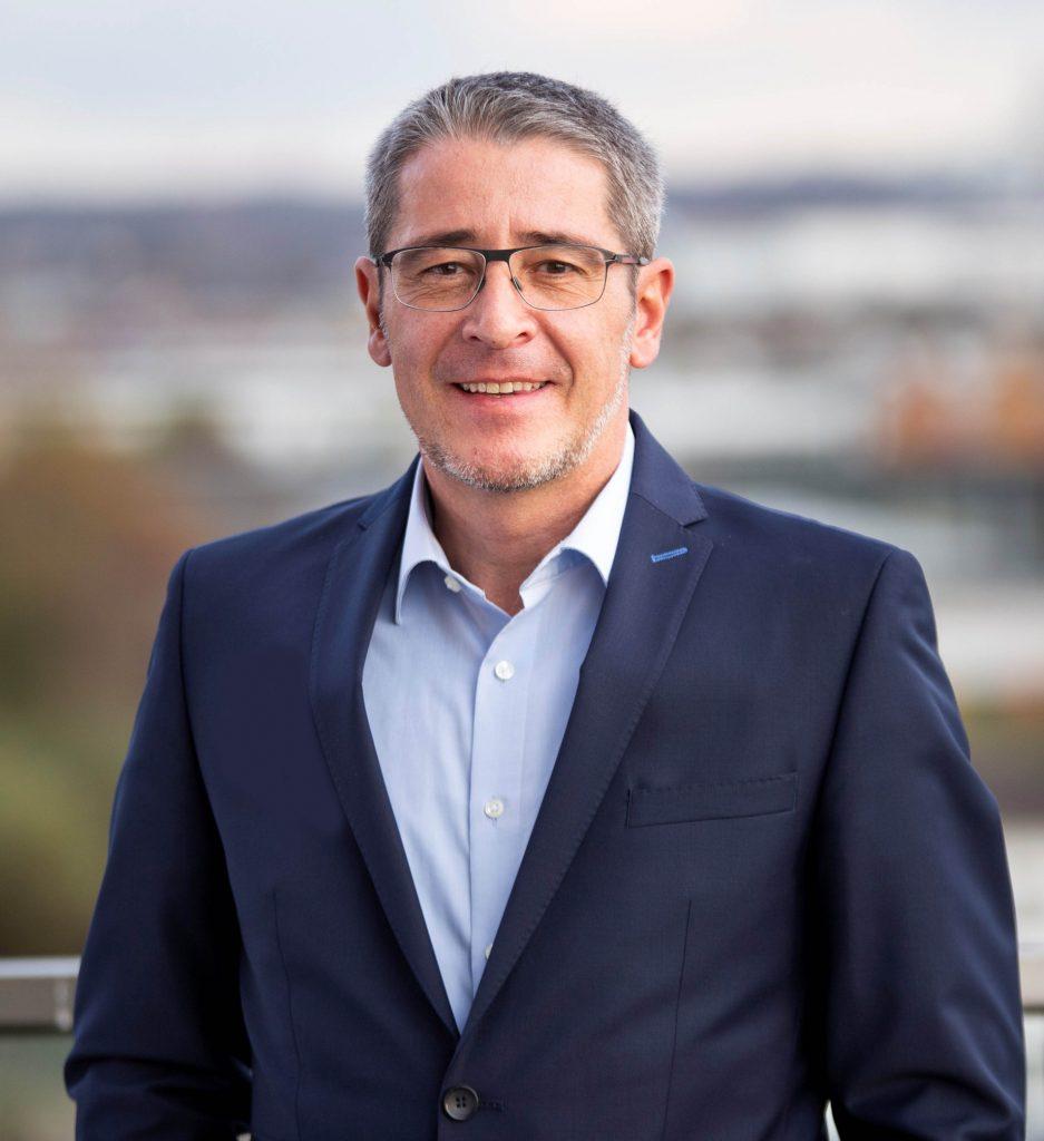 Jürgen Grüneklee Honorarberater, Versicherungsberater und Finanzplaner