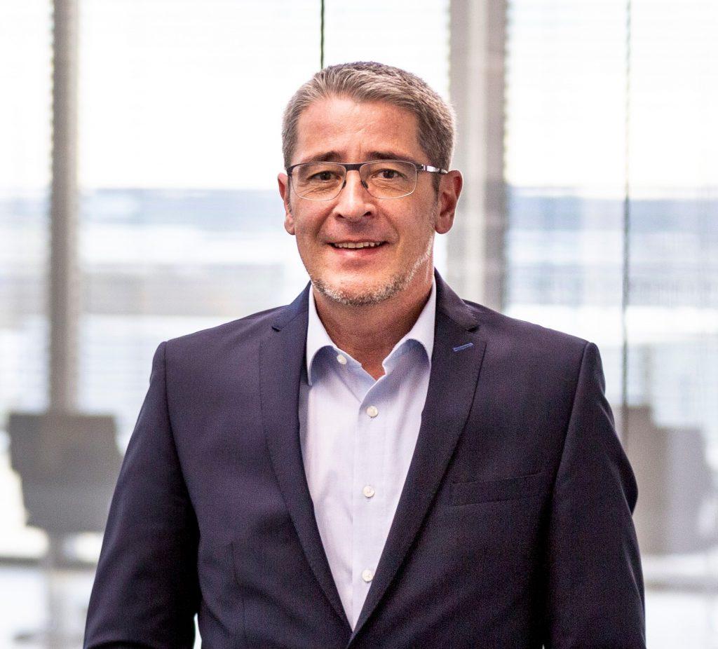 Honorarberater und Finanzplaner Jürgen Grüneklee aus Paderborn hält das Live-Webinar Geld verstehen